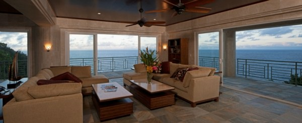 15 hawaii home living room