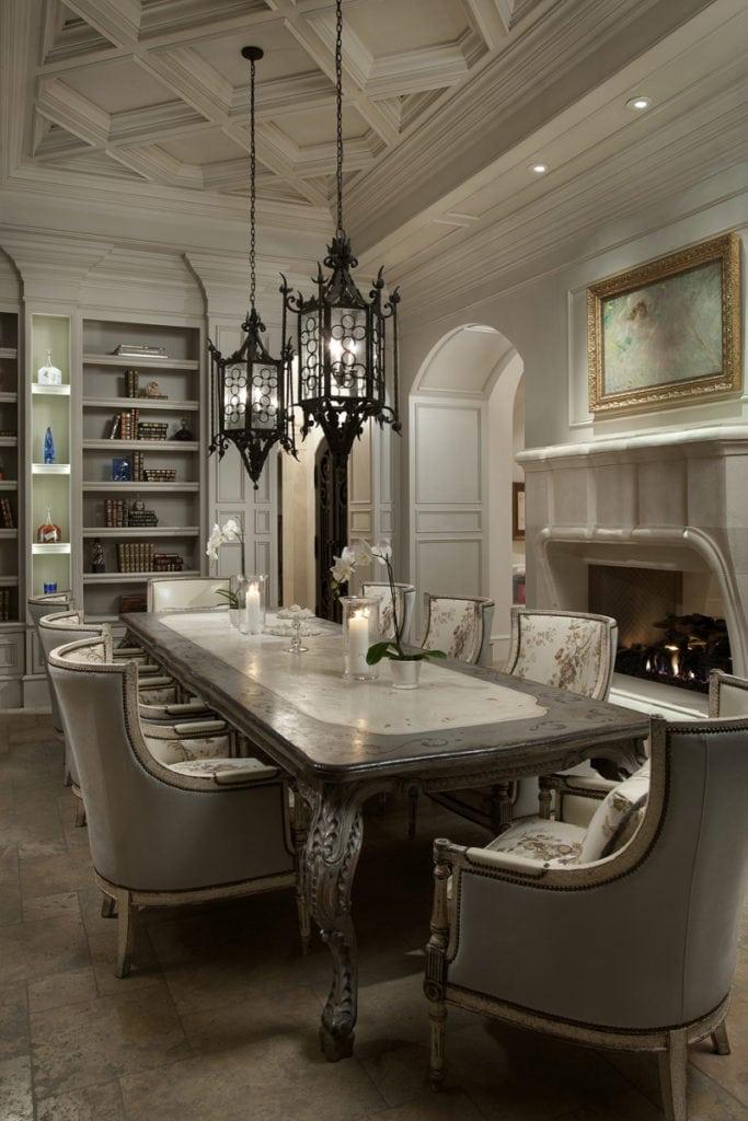 Contact Fratantoni Luxury Estates