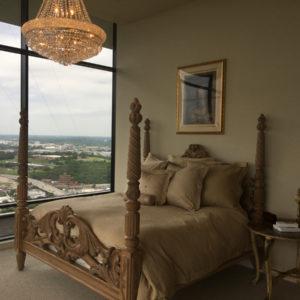 Kansas City Penthouse