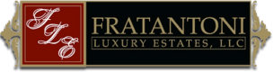 Fratantoni Luxury Estates