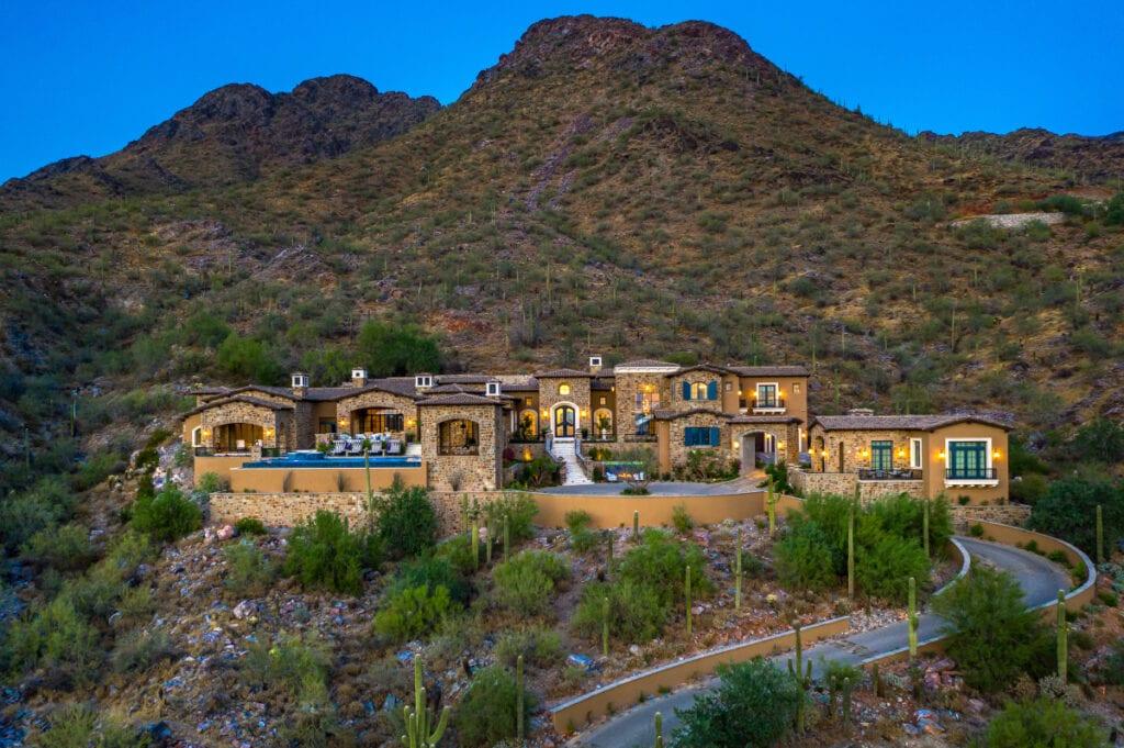 Fratantoni Luxury Estates